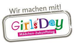 girlsday17_021