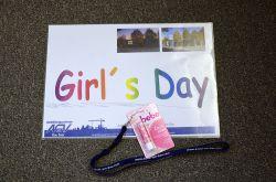 girlsday18_01